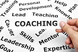 coaching11