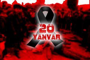 20yanvar_267